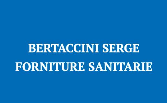 Bertaccini Serge