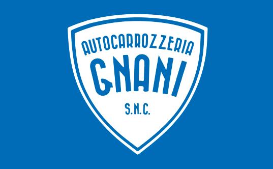 Gnani Car