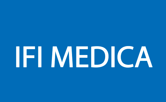 IFI Medica