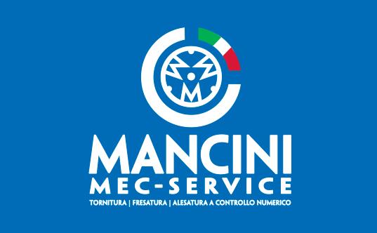 Mancini Mec Service