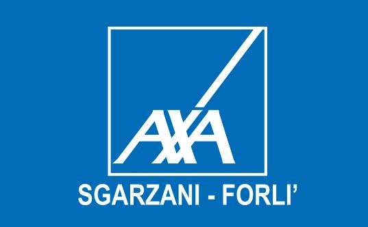 AXA Sgarzani