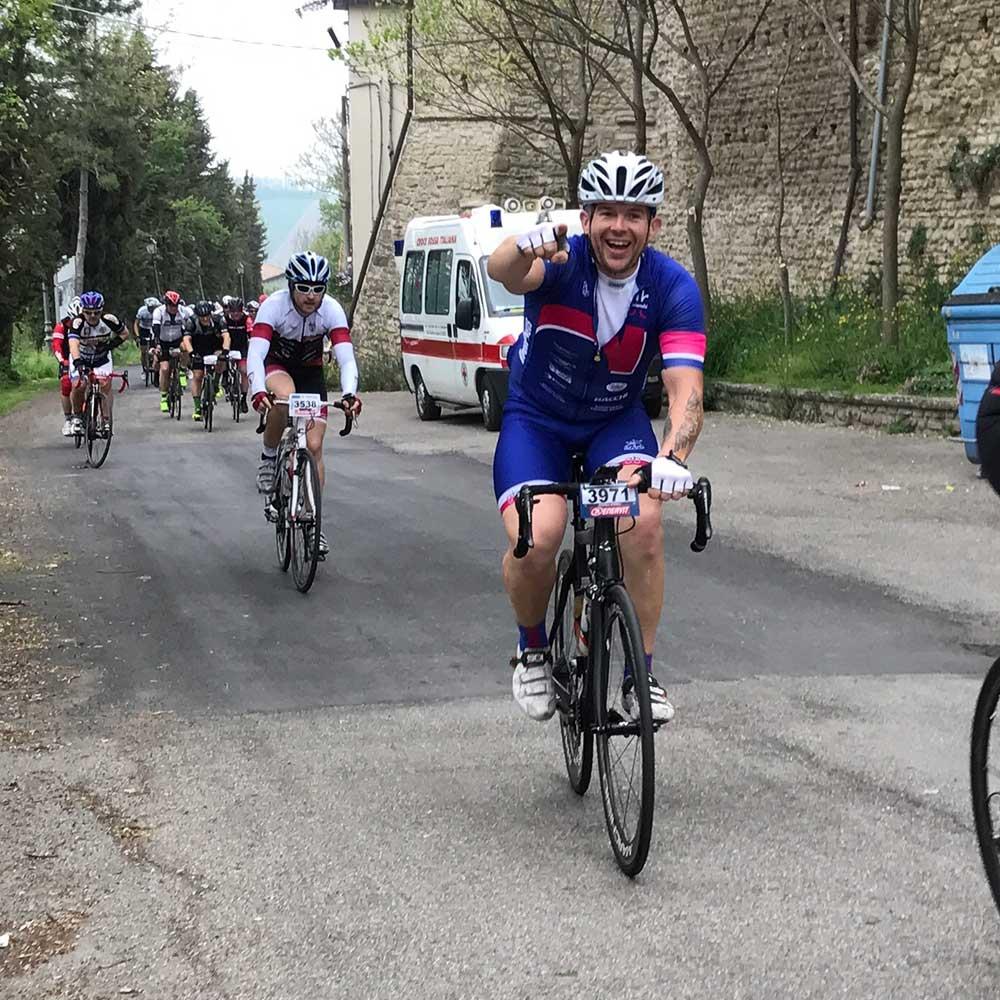 Artusiana Bike Forlimpopoli